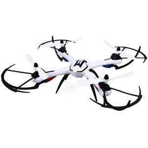 Tarantula X6 -1 4CH 2.4G RC Quadcopter Hyper IOC Yizhan...