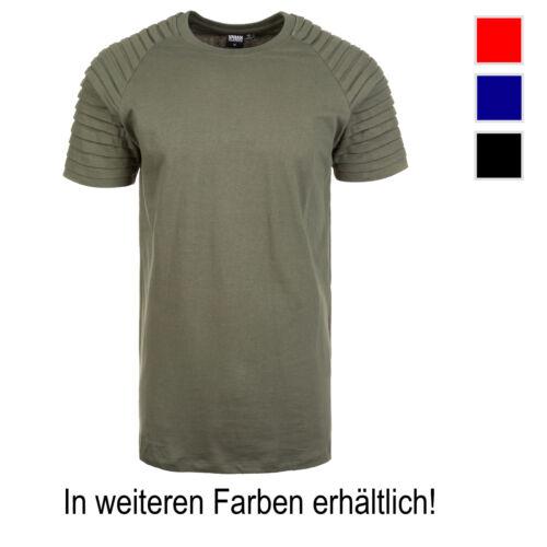 BMW i Größe S Neu /& OVP electric blue 80142359272 Damen T-Shirt