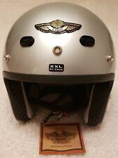 Harley-Davidson 100th Anniversary helmet vinyl stripes decals # 42 43