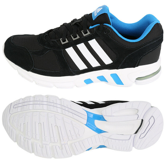 Adidas Equipuomot 10 M (AC8563) Running Shoes Athletic Sneakers Trainers Scarpe classiche da uomo