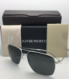 bb466274f33 Image is loading Polarized-OLIVER-PEOPLES-PHOTOCHROMIC-Sunglasses-CLIFTON -1150-S-