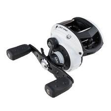 Abu Garcia Revo Toro S Right Hand Baitcast Fishing Reel 5.3:1 REVO T2 S60