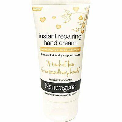 Hand Cream Shipped Worldwide