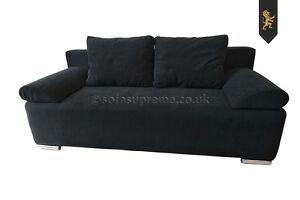 New-Sofa-Bed-034-YETI-034-KANAPA-WERSALKA