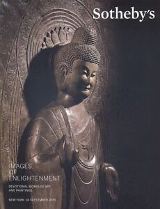 Sotheby-039-s-Catalogue-IMAGES-Of-ENLIGHTENMENT-16-09-2015-HB