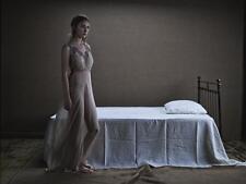 Saoirse Ronan Hot Glossy Photo No26