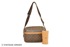 Louis-Vuitton-Monogram-Reporter-PM-Shoulder-Bag-M45254-YG00818