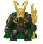 Lego-Custom-Big-Size-Marvel-Avengers-DC-Super-Hero-Minifigures thumbnail 6