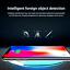 thumbnail 15 - Cargador Inalambrico Para iPhone Samsung Galaxy S20 S10 S9 S8 Note Qi Wireless