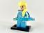 LEGO-71024-LEGO-MINIFIGURES-SERIE-DISNEY-2-scegli-il-personaggio miniatura 10