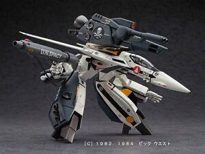 Hasegawa-Fortress-Macross-1-72-VF-1S-A-Strike-Super-Gerwalk-Valkyrie