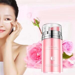 Day-Night-Rose-Eye-Essence-Cream-Care-Remove-Dark-Circles-Anti-Puffiness-Wrinkle