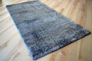 Astra ravello tappeto 6877 174 042 astratto grigio chiaro 133x190cm