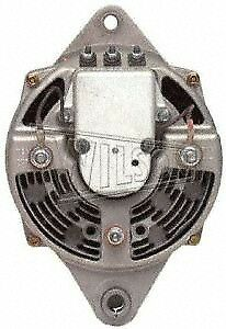 Wilson 90-05-9124 Remanufactured Alternator