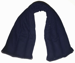 Navy-Blue-Neck-Size-Pick-a-Scent-Ricepack-Microwaveable-Hot-Cold-Pack-Rice-Pad
