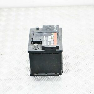 NISSAN LEAF ZE1 Electric Battery 24410JD11A Electricity 110kw 2020