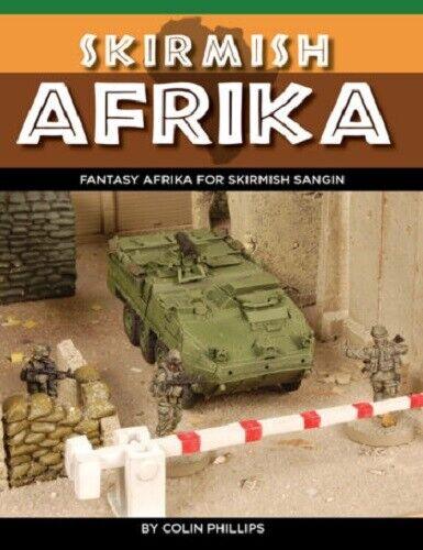 Sito ufficiale Sautoamuccia Afrika - fantasyc Afrika Afrika Afrika Gioco per Uso con Sautoamuccia Sangin  disponibile