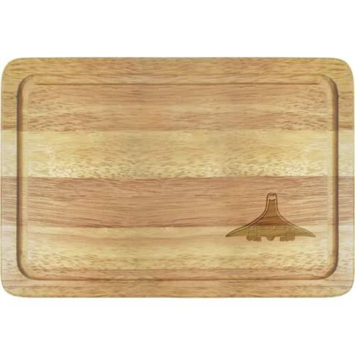 WB024273 /'Concorde/' planches de cuisine en bois