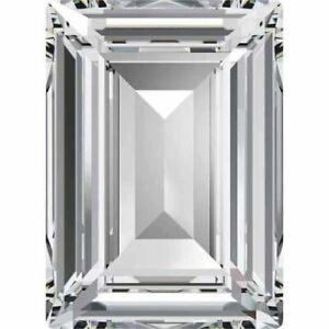 4527 Swarovski ® fantaisie pierres step cut-afficher le titre d`origine IbEPNrs1-07192345-948984470
