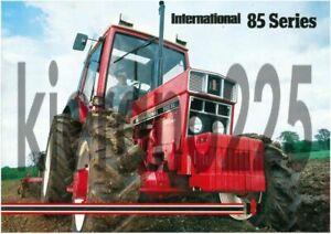 A3-Case-McCormick-International-Harvester-Tractor-Brochure-Poster-885XL-Series