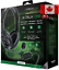 DREAMGEAR-DRMXB16617-Xbox-One-Wired-Headset-with-Microphone-Black thumbnail 1