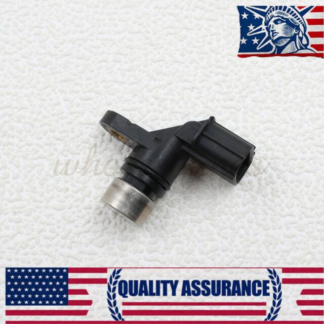 OEM Transmission Speed Sensor for Honda Accord 03-07 Acura ...