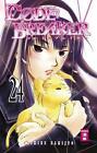 Code:Breaker 24 von Akimine Kamijyo (2014, Taschenbuch)