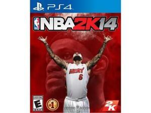 NBA-2K14-PlayStation-4-PS4-2014