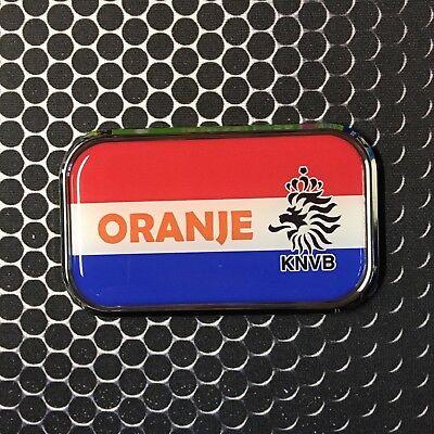 "Texas Domed CHROME Emblem LONE STAR EMBLEM Proud  Flag Car Sticker 3D 3/""x 1.8/"""