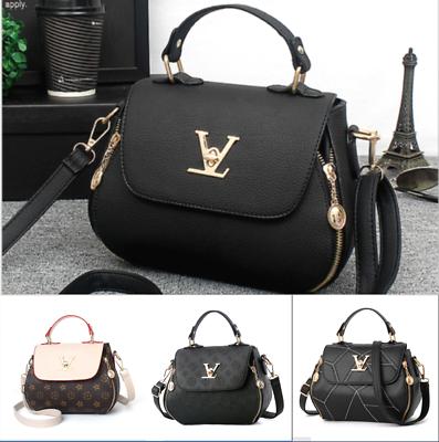 Damen Tasche Shopper Handtasche Schultertasche Umhängetasche Damentaschen 199