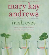 Irish Eyes   Callahan Garrity Mysteries, Book 8  2014 by Mary Kay And Ex-library