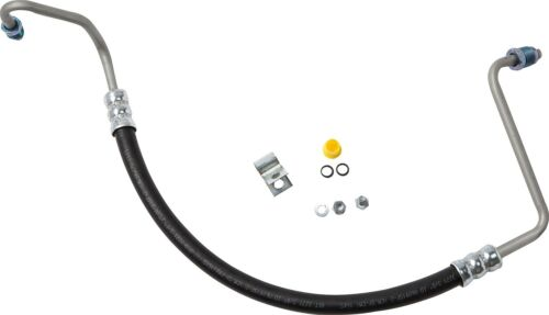 Power Steering Pressure Line Hose Assembly ACDelco Pro 36-362520