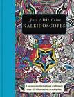 Just Add Color: Kaleidoscopes by Carlton Publishing Group (Paperback / softback, 2015)