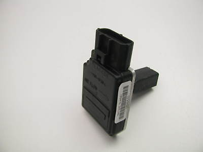 OUT OF BOX OEM Ford XF2F-12B579-AA Mass Air Flow MAF Sensor Meter NEW