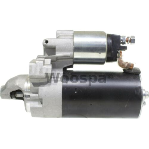 Anlasser 1,7 kw Mini Clubman Cooper One D 9HZ DV6TED4 R55 R56 66 80 KW 90 109 PS
