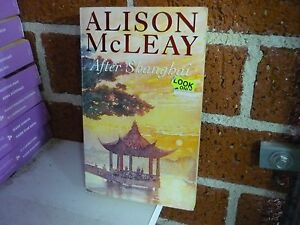 ALISON-McLEAY-ROMANCE-AFTER-SHANGHAI-BUY-IN-BULK-SAVE