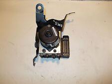 2365) Mazda 2 DY 1,4 diesel 2003-05 D3Y1 ABS Steuergerät Hydarulikblock ohne DSC