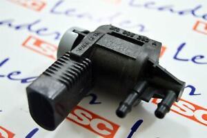SEAT-Exeo-ST-Ibiza-Leon-amp-Toledo-Boost-Control-Valvula-EGR-1K0-906-283A-Nuevo