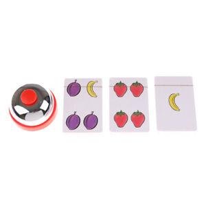 Jeu-de-societe-Halli-Galli-2-6-joueurs-Jeu-de-cartes-pour-la-fete-famillOP