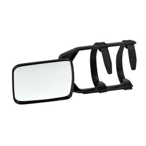 Specchi Specchietti esterni aggiuntivi supplementari traino caravan//rimorchi