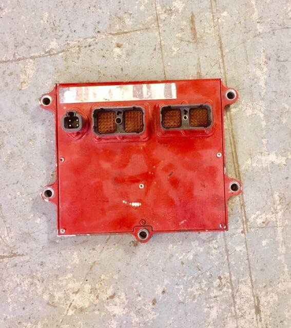 Cummins ISX Cm870 ECM 450hp Electronic Control Module 3683289