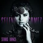 Stars Dance (Deluxe Edt.) von Selena Gomez (2013)