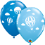 6-x-11-034-Printed-Qualatex-Latex-Balloons-Assorted-Colours-Children-Birthday-Party thumbnail 53