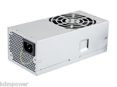 Upgrade TC435.60 NEW 435W Dell Inspiron 560s Power Supply SFF Replacement