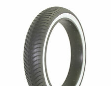 "Original Tire Duro 20/"" x 1.95/"" Black//Black Side Wall HF-884 Bike Tire 260314"