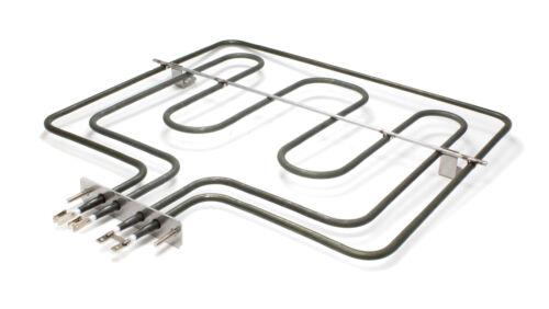 Oberhitze privilège AEG zanussi 3570355010 coopérant Electrolux