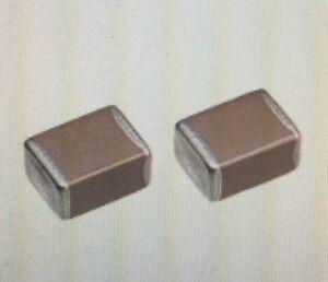 Lote-de-500-Tdk-C4532X7R2E474KT0L0U-Tapa-Ceramica-1812-47UF-C4532X7R2E474K