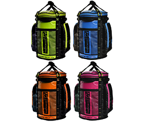 Arbortec Cobra Drykit Rope Bag 55Ltr  AT106 Suitable for all climbing activities  clients first reputation first