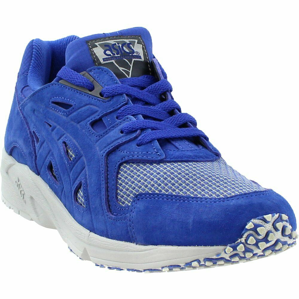 ASICS Gel-DS Trainer OG Running shoes - bluee - Mens