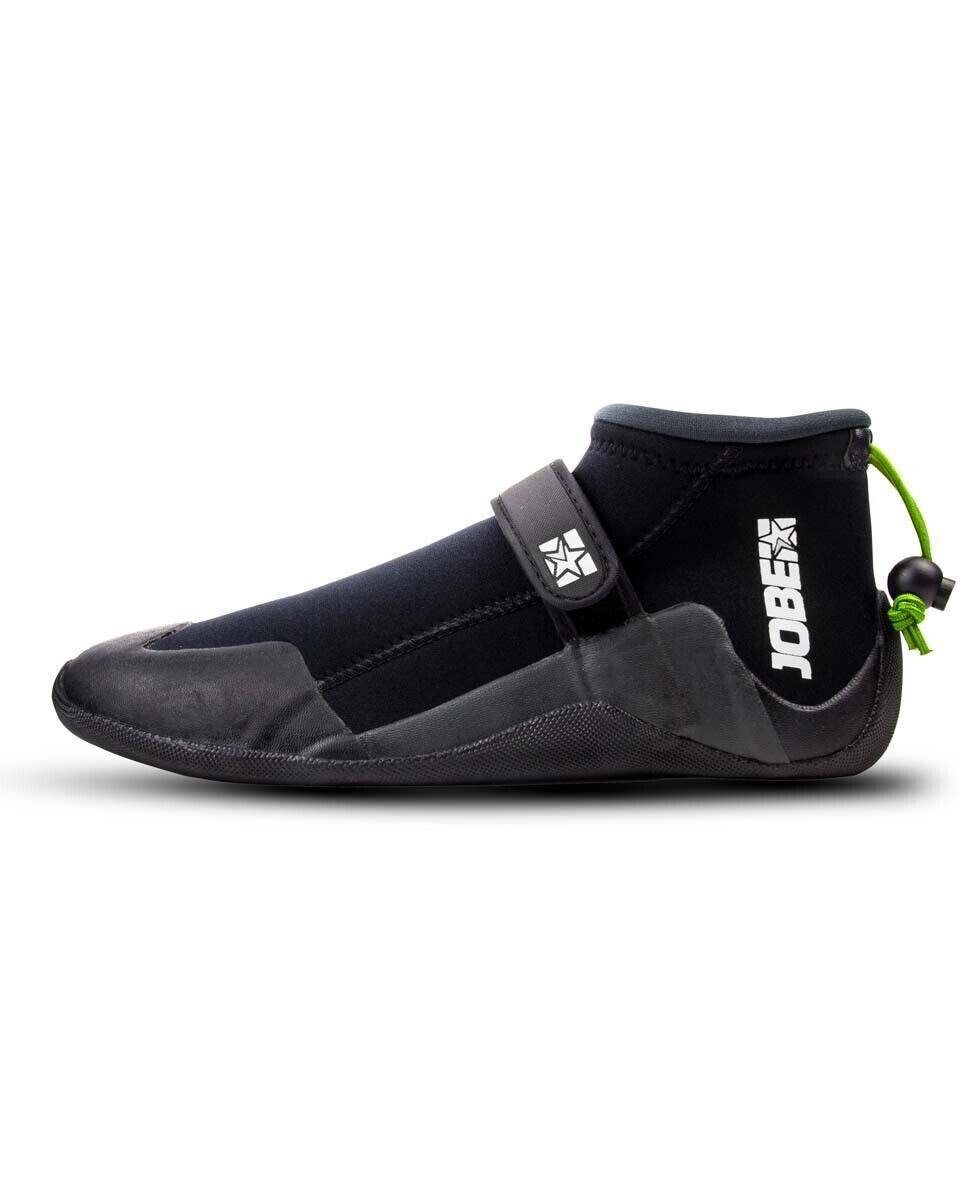 H2O shoes Adult 0 1 8in Neoprene Surf Kite Sailing  Boots Sup Water J19  fashion mall